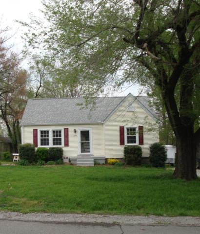 240 Timmons St, Nashville, TN 37211 (MLS #1917482) :: FYKES Realty Group