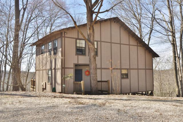 1007 Cove Hollow Rd, Lancaster, TN 38569 (MLS #1917557) :: REMAX Elite