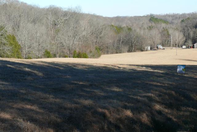 0 Jesse Work Rd, Dickson, TN 37055 (MLS #1917706) :: EXIT Realty Bob Lamb & Associates