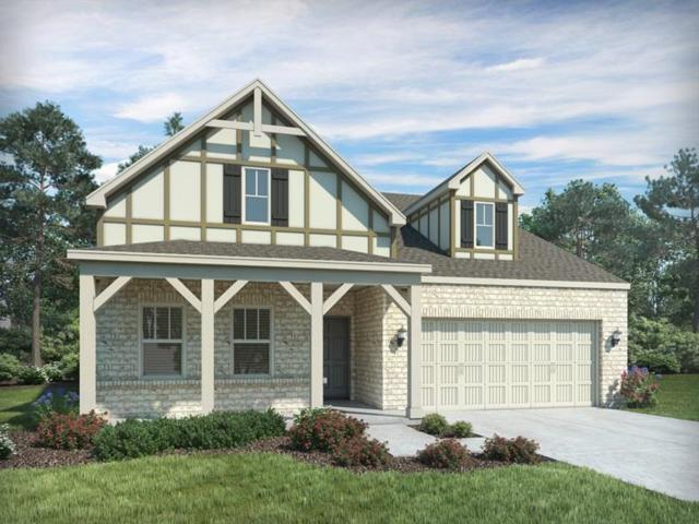 588 Fall Creek Circle, Goodlettsville, TN 37072 (MLS #1917740) :: Ashley Claire Real Estate - Benchmark Realty
