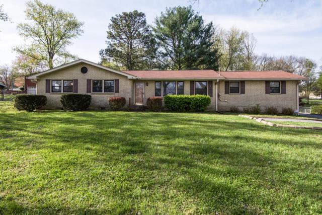 605 Mcmurray Dr, Nashville, TN 37211 (MLS #1917752) :: EXIT Realty Bob Lamb & Associates
