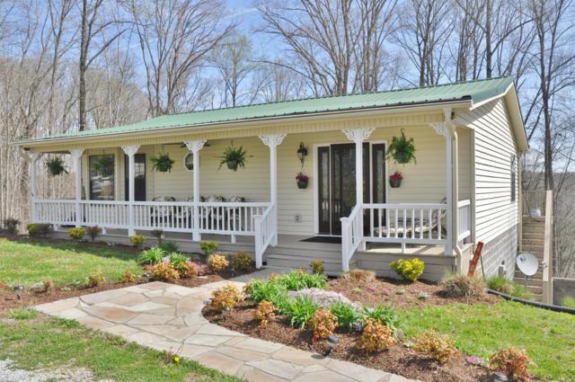 620 Crestview Dr, Sparta, TN 38583 (MLS #1917789) :: NashvilleOnTheMove | Benchmark Realty