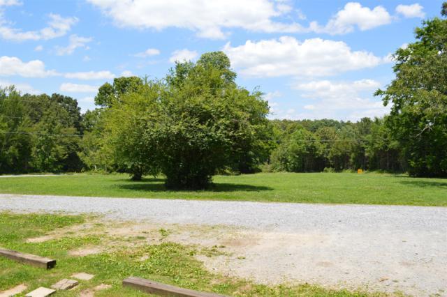 151 Covington Ln, Dickson, TN 37055 (MLS #1918016) :: Exit Realty Music City