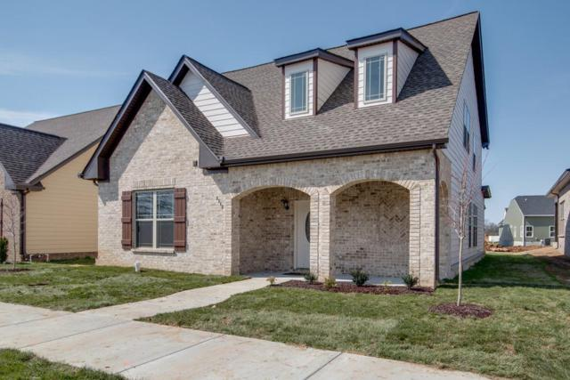 2848 Cason Ln, Murfreesboro, TN 37128 (MLS #1918235) :: CityLiving Group