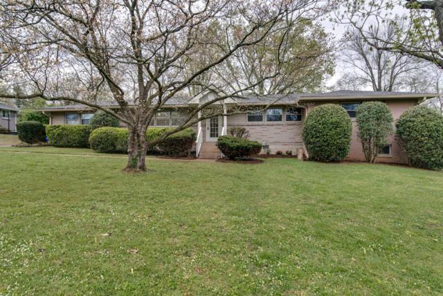 308 Bramblewood, Nashville, TN 37211 (MLS #1918426) :: FYKES Realty Group