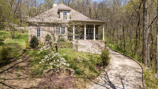 6912 Arno Allisona Rd, College Grove, TN 37046 (MLS #1918485) :: RE/MAX Homes And Estates
