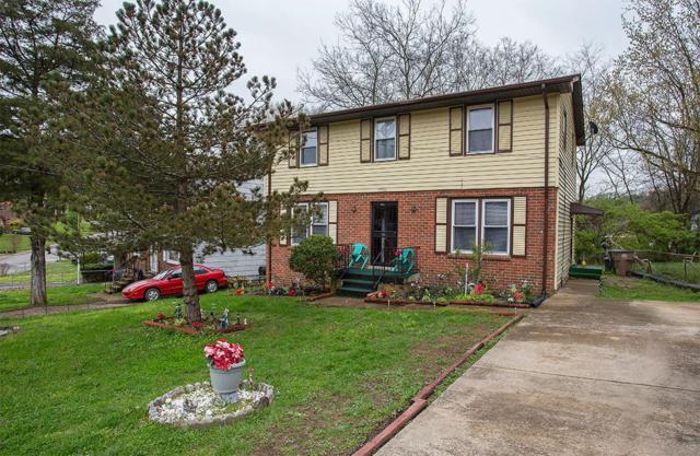 2750 Old Matthews Rd, Nashville, TN 37207 (MLS #1918517) :: CityLiving Group