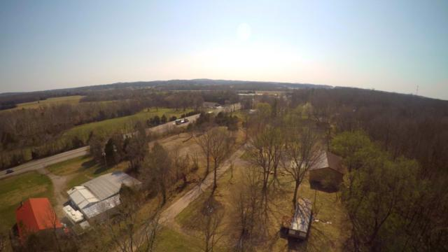 0 Old Laguardo Rd W, Lebanon, TN 37087 (MLS #1918634) :: Exit Realty Music City