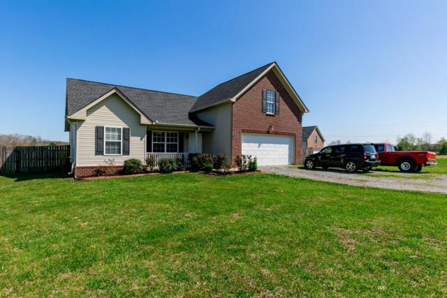 4829 Alsup Mill Rd, Lascassas, TN 37085 (MLS #1918663) :: CityLiving Group