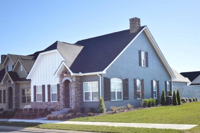 104 Dayflower Dr, Hendersonville, TN 37075 (MLS #1918702) :: RE/MAX Homes And Estates