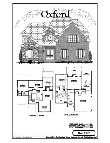 1116 Sycamore Leaf Way, Murfreesboro, TN 37129 (MLS #1918741) :: NashvilleOnTheMove   Benchmark Realty