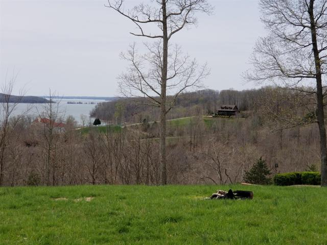26 River Trace Dr, Dover, TN 37058 (MLS #RTC1918777) :: Nashville on the Move
