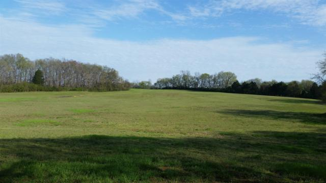 0 Sims Rd, Shelbyville, TN 37160 (MLS #1918812) :: RE/MAX Homes And Estates