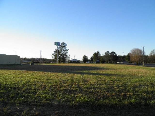 107 Hospitality Blvd, Manchester, TN 37355 (MLS #RTC1919035) :: Cory Real Estate Services