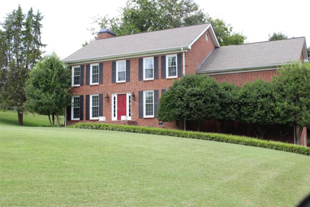 5635 Scenic Ridge Dr, Old Hickory, TN 37138 (MLS #1919100) :: CityLiving Group