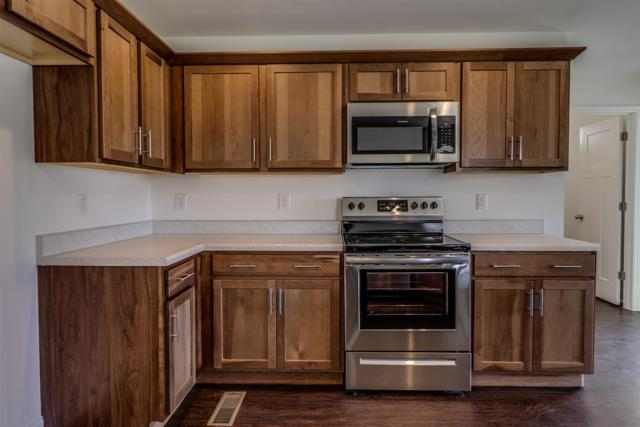 413 Willis Way, Columbia, TN 38401 (MLS #1919116) :: Nashville On The Move