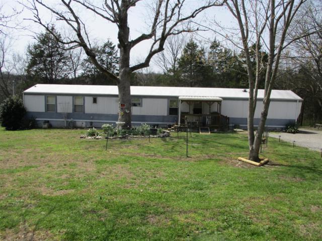 75 Osborne Road, Watertown, TN 37184 (MLS #1919136) :: CityLiving Group