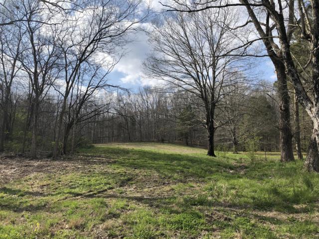5848 Garrison Rd, Franklin, TN 37064 (MLS #1919259) :: NashvilleOnTheMove   Benchmark Realty