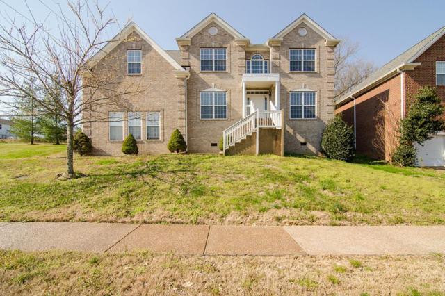 513 Wheatfield Way, Nashville, TN 37209 (MLS #1919306) :: NashvilleOnTheMove | Benchmark Realty