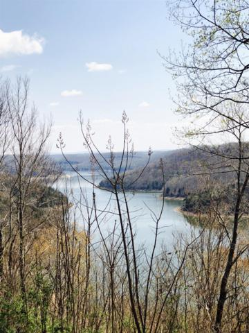 68 Waterwalk Ct, Smithville, TN 37166 (MLS #1919492) :: CityLiving Group