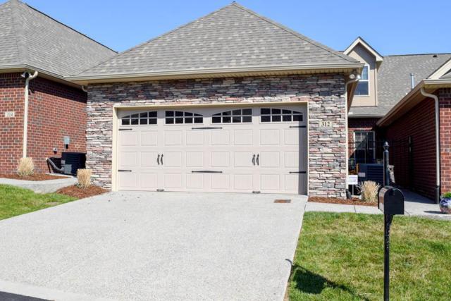 312 Westminster Dr., Gallatin, TN 37066 (MLS #1919498) :: John Jones Real Estate LLC