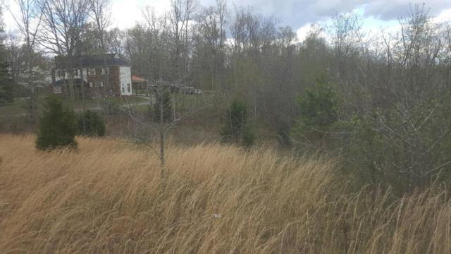 0 Oak Hill Rd, Lyles, TN 37098 (MLS #1919508) :: NashvilleOnTheMove | Benchmark Realty