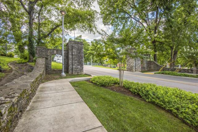 304 Sloan Rd, Nashville, TN 37209 (MLS #1919578) :: NashvilleOnTheMove | Benchmark Realty