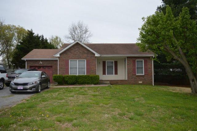 1794 Crestview Dr, Clarksville, TN 37040 (MLS #1919620) :: Exit Realty Music City