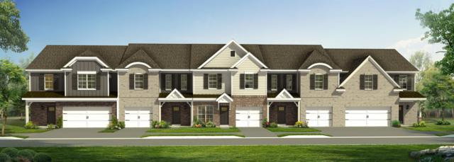 1722 Barbourville Lane, Murfreesboro, TN 37129 (MLS #1919663) :: NashvilleOnTheMove | Benchmark Realty