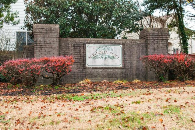 724 Magnolia Trl, Nashville, TN 37221 (MLS #1919869) :: CityLiving Group