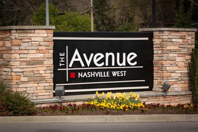 6680 Charlotte Pike Apt B4 B4, Nashville, TN 37209 (MLS #1920465) :: NashvilleOnTheMove   Benchmark Realty