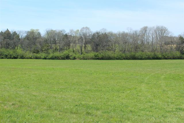 1 Highway 64, Beechgrove, TN 37018 (MLS #1920510) :: Maples Realty and Auction Co.