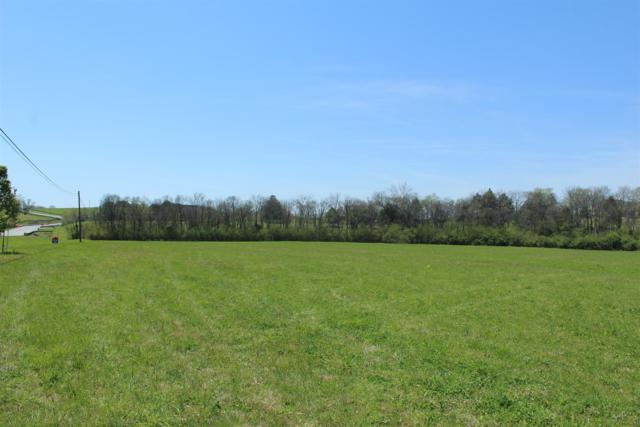 2 Highway 64, Beechgrove, TN 37018 (MLS #1920513) :: Maples Realty and Auction Co.