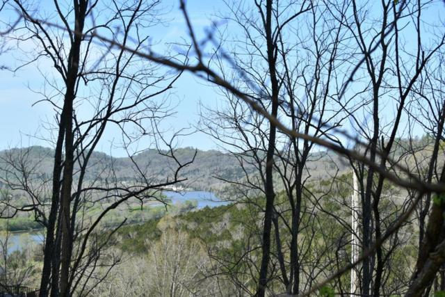 117 Bonnie Blue Ln, Whitleyville, TN 38588 (MLS #1920524) :: CityLiving Group