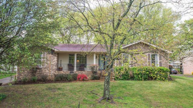 224 Cedarview Dr, Antioch, TN 37013 (MLS #1920617) :: HALO Realty