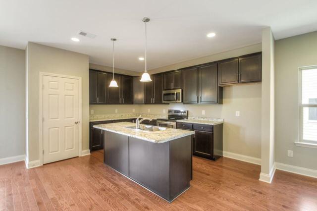 179 Bexley Way, Lot 246, White House, TN 37188 (MLS #1920753) :: NashvilleOnTheMove | Benchmark Realty