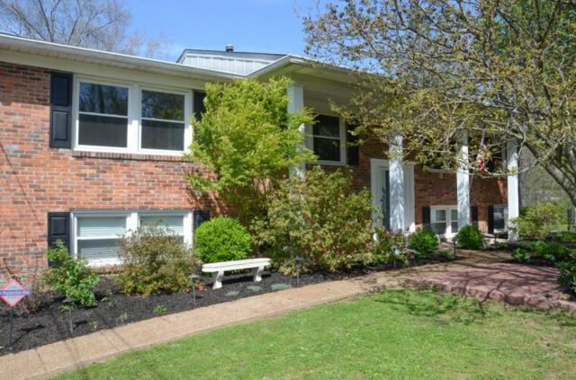 5024 Kincannon Dr, Nashville, TN 37220 (MLS #1920767) :: FYKES Realty Group