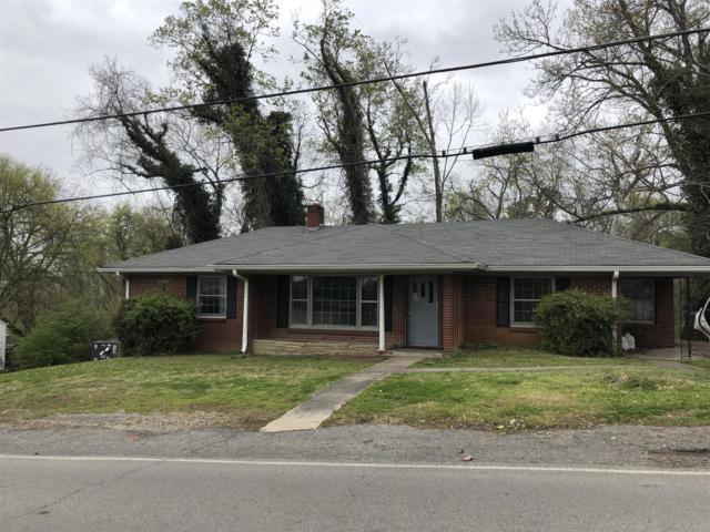 105 Stratton Blvd, Ashland City, TN 37015 (MLS #1920818) :: NashvilleOnTheMove | Benchmark Realty