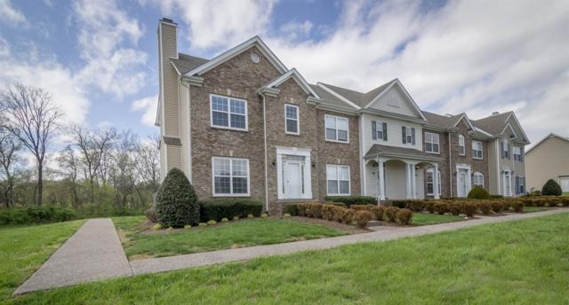 2009 Mckenna Dr, Thompsons Station, TN 37179 (MLS #1920820) :: CityLiving Group