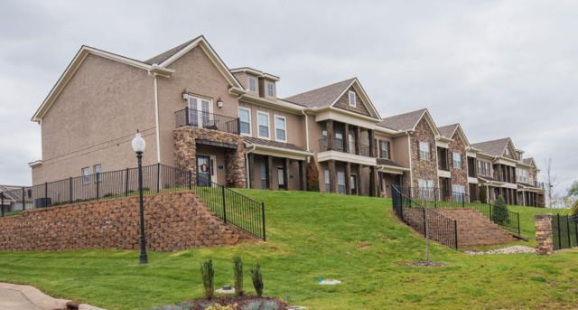 3318 Blue Sky Dr, Murfreesboro, TN 37130 (MLS #1920862) :: John Jones Real Estate LLC