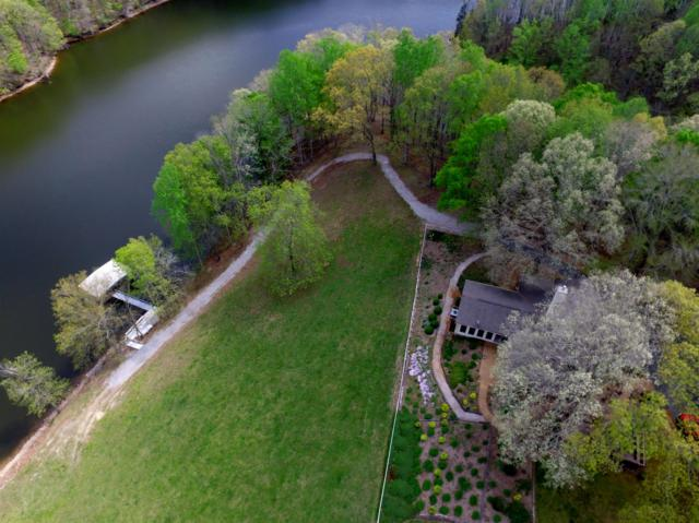 230 Rose Acres Ln, Winchester, TN 37398 (MLS #1920994) :: Nashville on the Move