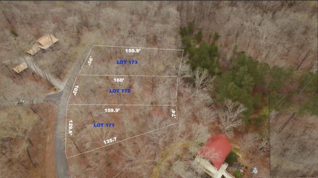 0 Four Seasons Drive, Smithville, TN 37166 (MLS #1921126) :: RE/MAX Choice Properties