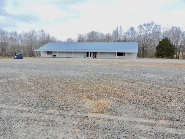 3251 Highway 46 S, Dickson, TN 37055 (MLS #1921231) :: Oak Street Group
