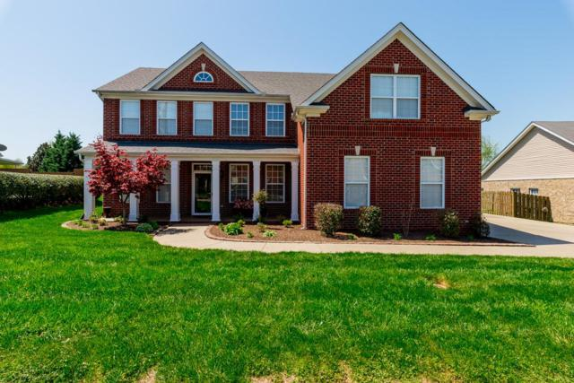 1821 Woodland Farms Ct, Old Hickory, TN 37138 (MLS #1921239) :: HALO Realty