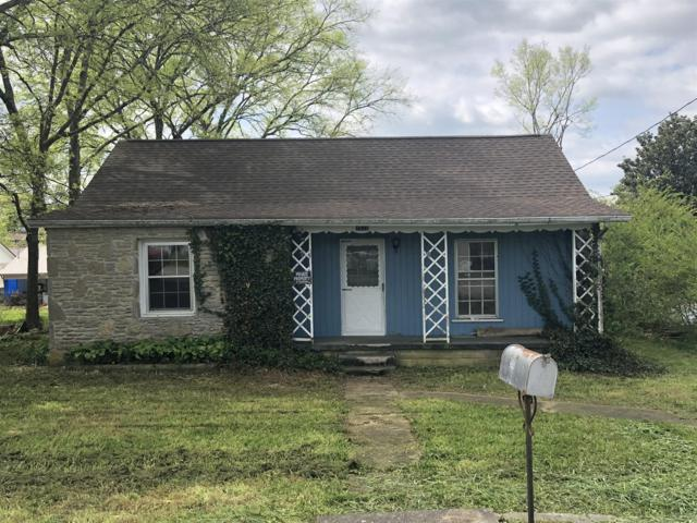 1510 Swanson Blvd, Fayetteville, TN 37334 (MLS #1921302) :: The Kelton Group