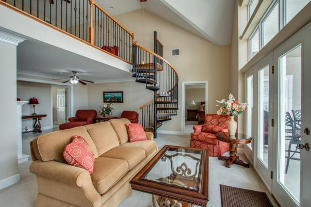 7100 Dale Ridge Rd I6, Lancaster, TN 38569 (MLS #1921354) :: Group 46:10 Middle Tennessee
