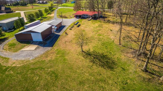 3517 Calista Rd, White House, TN 37188 (MLS #1921402) :: RE/MAX Choice Properties