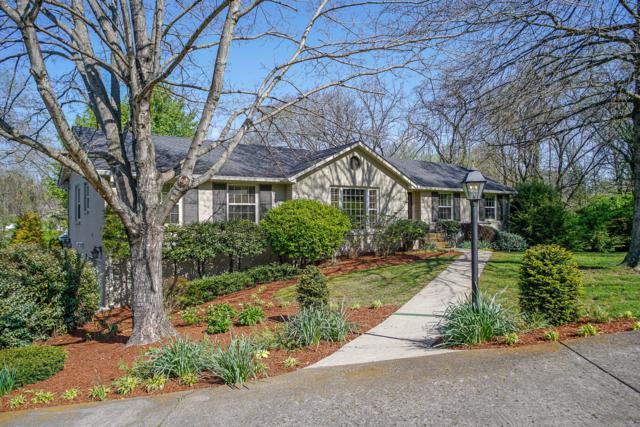 4401 Curtiswood Cir, Nashville, TN 37204 (MLS #1921403) :: FYKES Realty Group