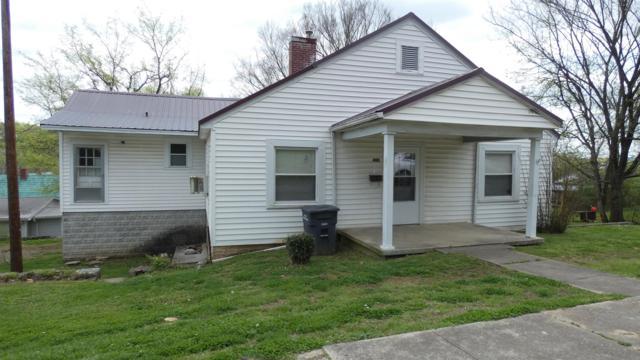 309 Bellview Ave N, Fayetteville, TN 37334 (MLS #1921437) :: The Kelton Group