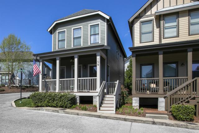 106 Gale Park Ln, Nashville, TN 37204 (MLS #1921576) :: NashvilleOnTheMove | Benchmark Realty